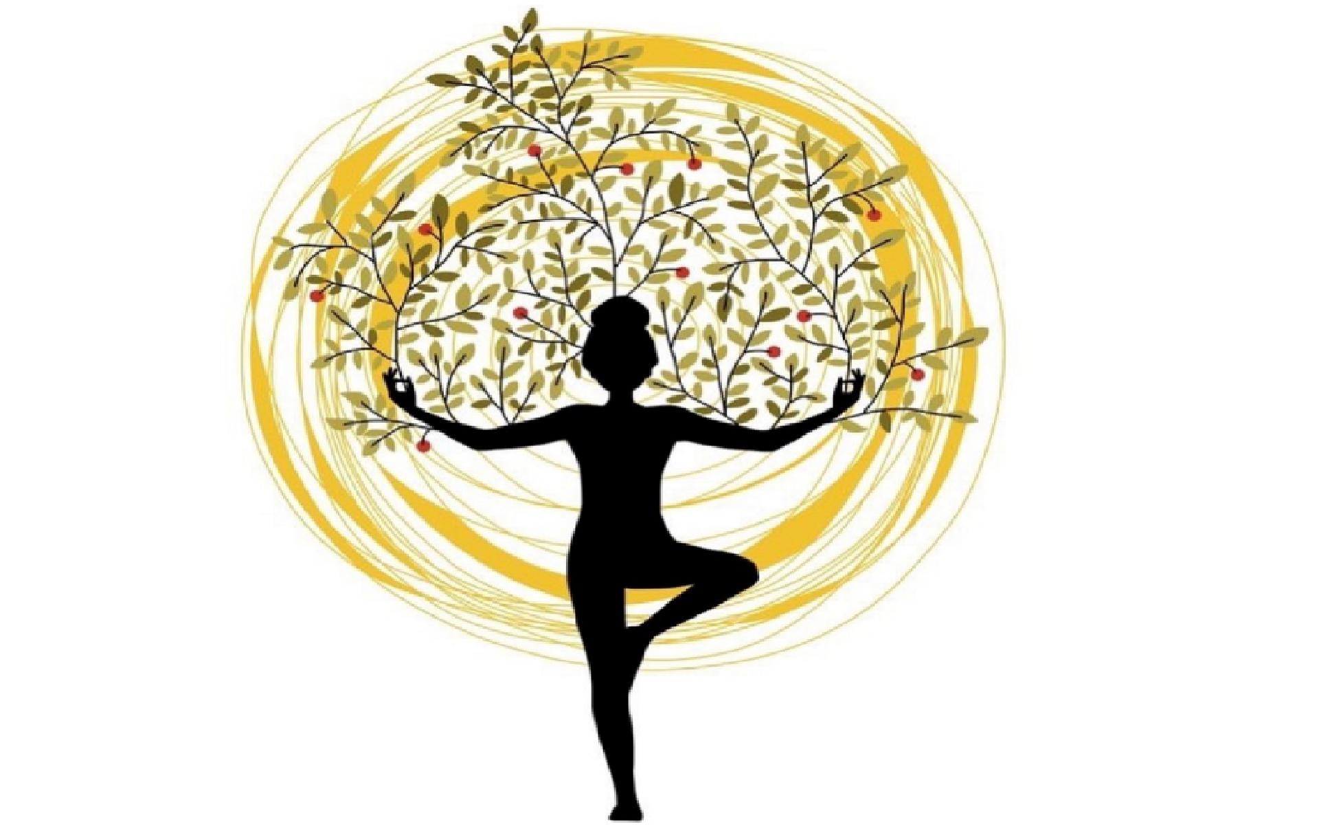 Evénement : Atelier Connexion à soi – 13 septembre 2020 à Doréssens – Chasselay