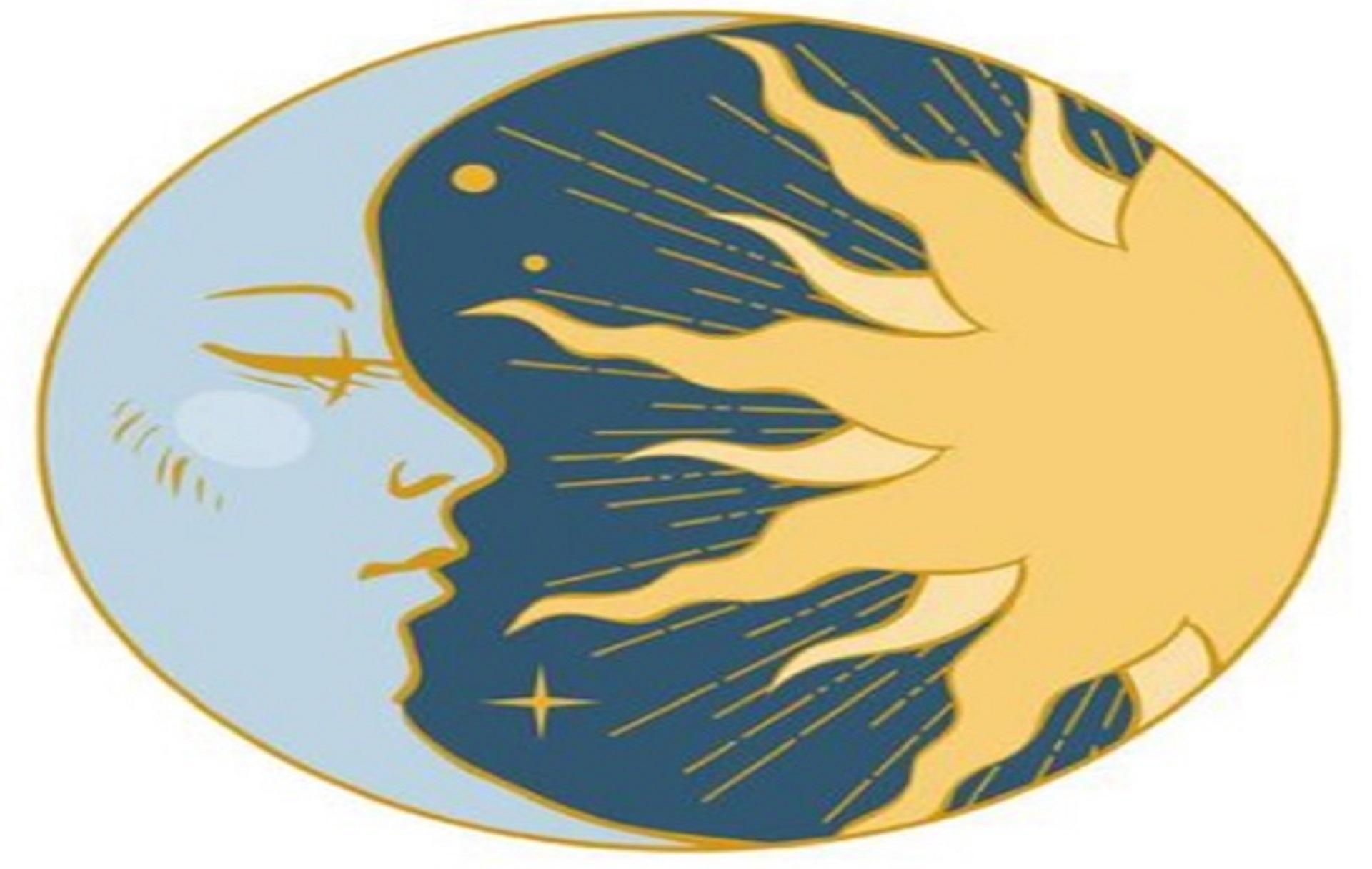 Evénements : Ateliers Nouvelle Lune à Lyon ou à Chasselay en septembre